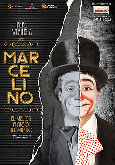 marcelino_CARTEL_DOCUMENTAL.jpg