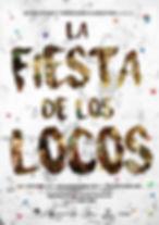 CARTEL LA FIESTA DE LOS LOCOS.jpg