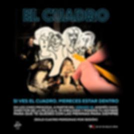 EL CUADRO_RENOIR_15NOV.jpeg