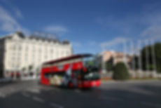 BUS TURISTICO_MADRID 2.jpg