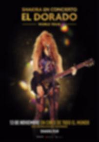 SHAKIRA EL DORADO WORLD TOUR.jpg
