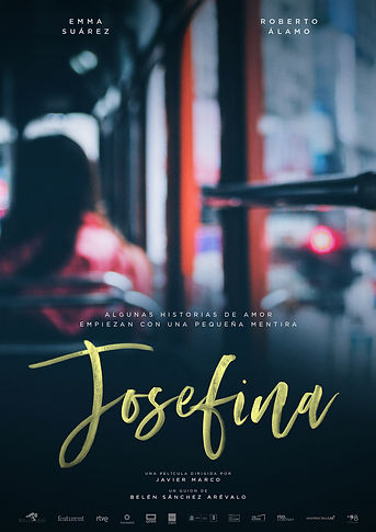JOSEFINA CREATIVIDAD INICIO RODAJE.jpg