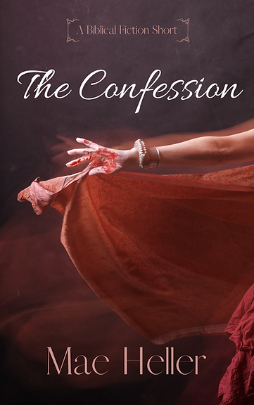 Confession Cover PNG.png