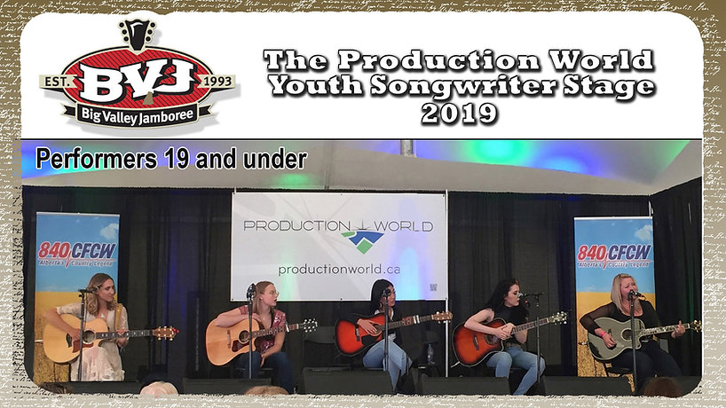 Junior SonwritersPost2019Website2.jpg