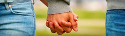 intimate-relationship-hand-in-hand-web-h