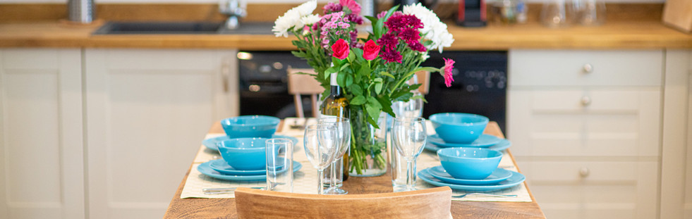 Derwent Table Setting.jpg