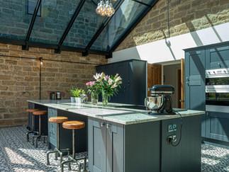 main House - Kitchen (3).jpg