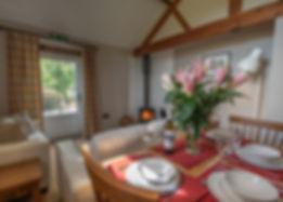 Lathkill Living Area (2).jpg