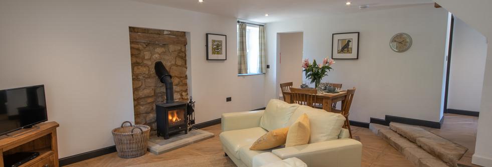 Henmore Living Room 3.jpg