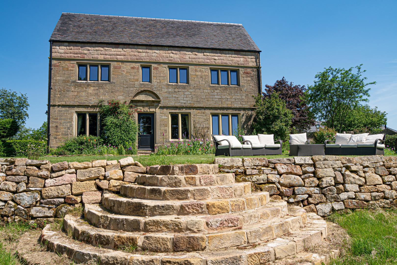 Main House - Gardens (2).jpg