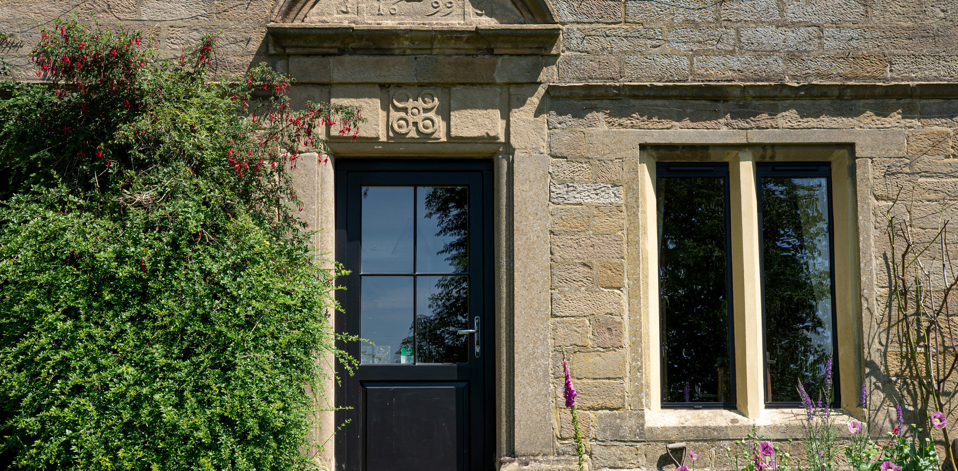 Main House - Front Door.jpg