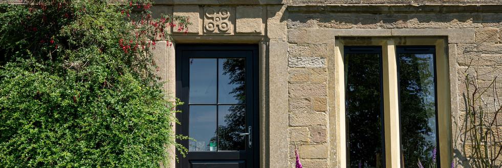 Main House - Front Door.jpg