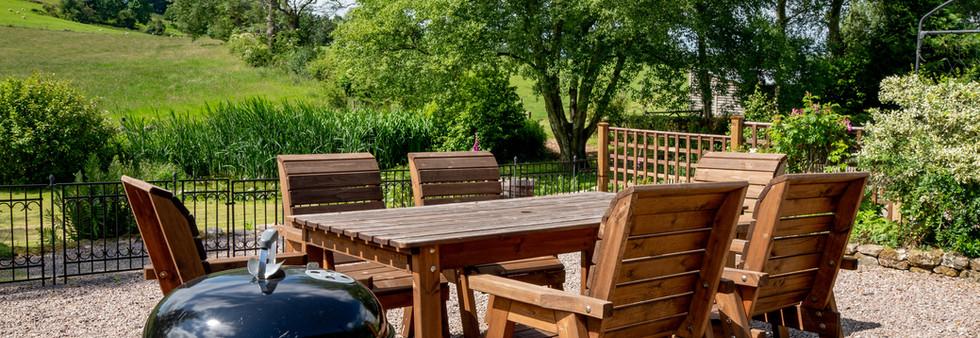 Dovedale Terrace (1).jpg