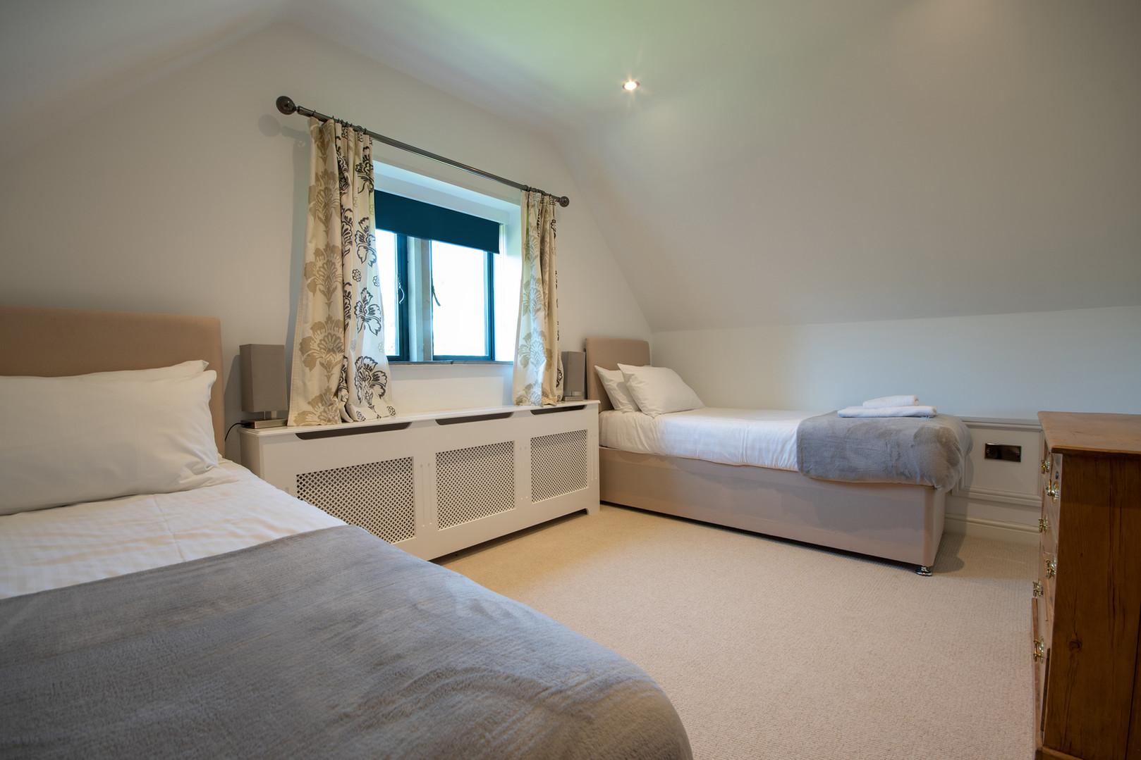 Main House - Bedroom 9 (1).jpg