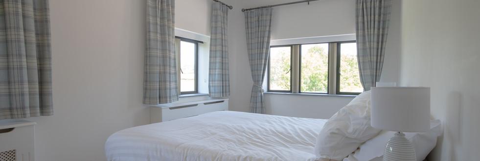 Main House - Bedroom 3.jpg
