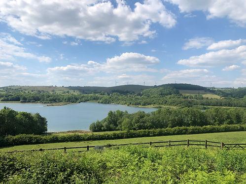 Carsington Water.jpg