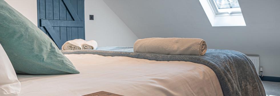 Derwent Bedroom 2 (1).jpg