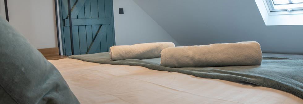 Dovedale Bedroom 2(2).jpg