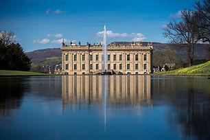Chatsworth House.jpg