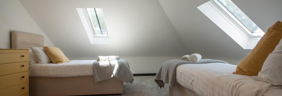 Henmore Bedroom 2.jpg