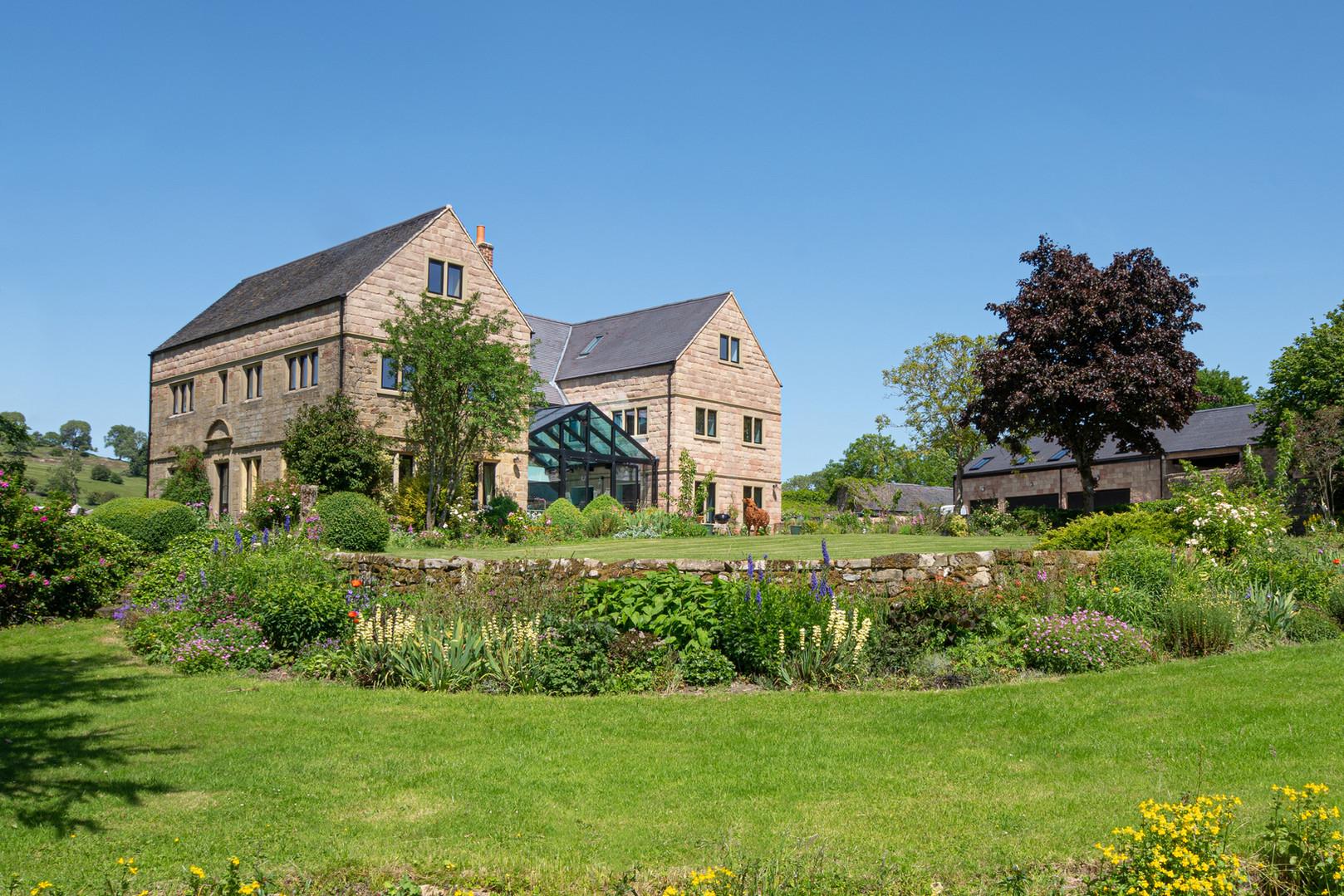 Main House - Gardens (7).jpg