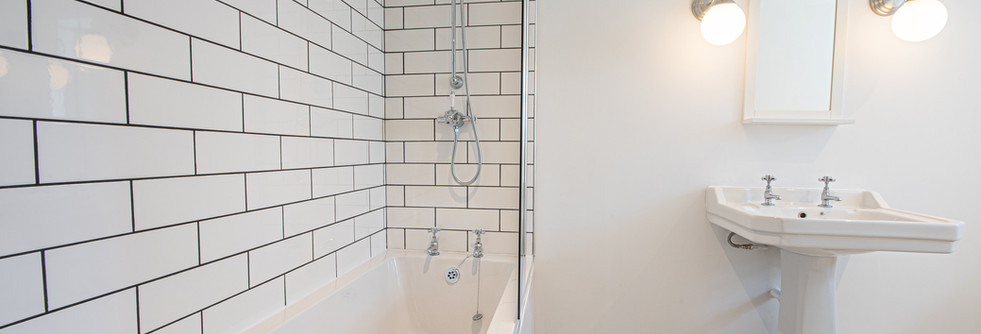 Henmore Bathroom.jpg