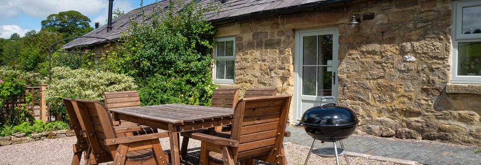 Dovedale Terrace 2.jpg