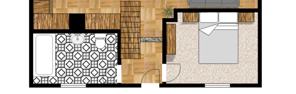 Derwent Ground Floor (1).png