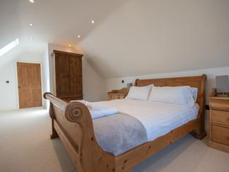 Main House - Bedroom 10 (2).jpg
