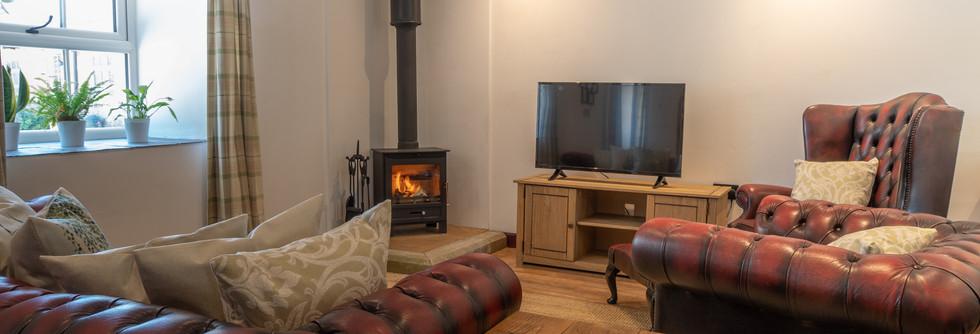 Summer living room (1).jpg