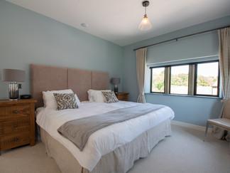 Main House - Master Bedroom (1).jpg