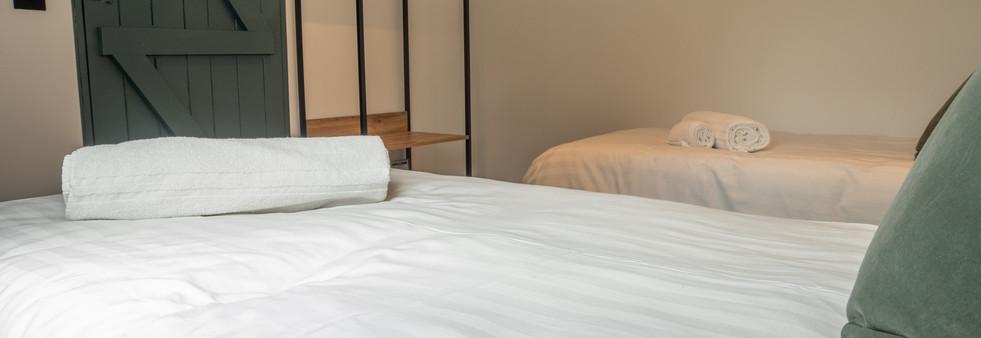 Dovedale Bedroom 3 (3).jpg