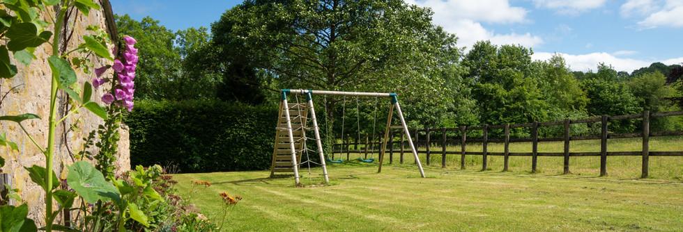 Children's Play Area.jpg