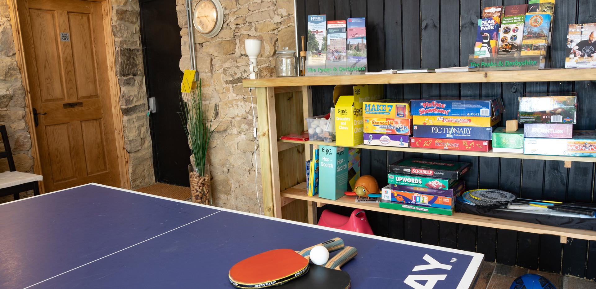 Cottages - Games Room (3).jpg