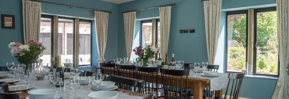 Main House - Dining Room (1).jpg