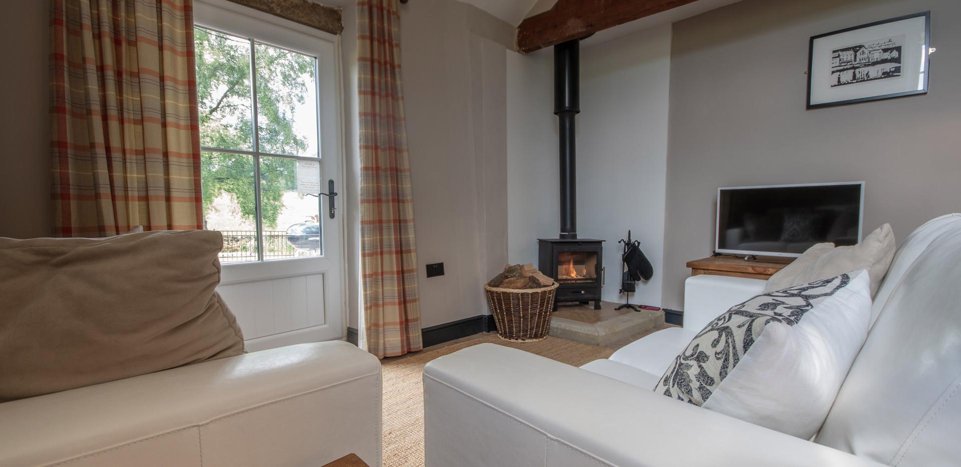 Lathkill Living Area (1).jpg