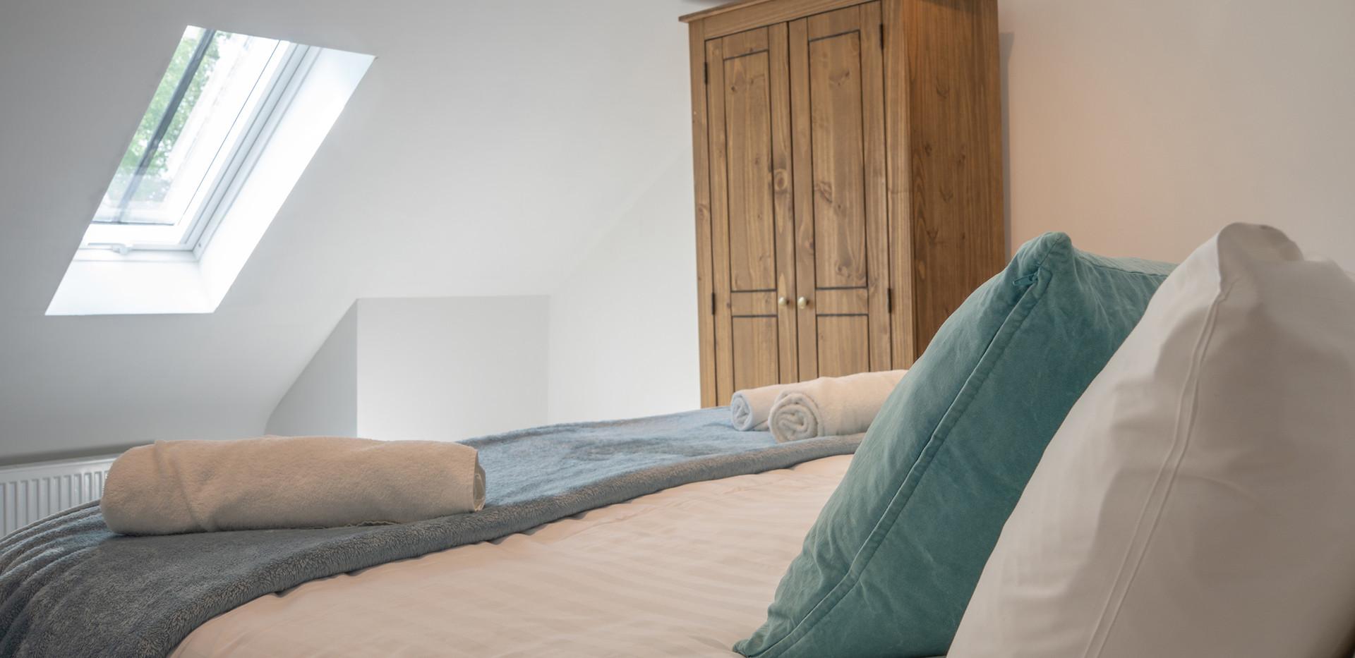 Derwent Bedroom 2 (2).jpg