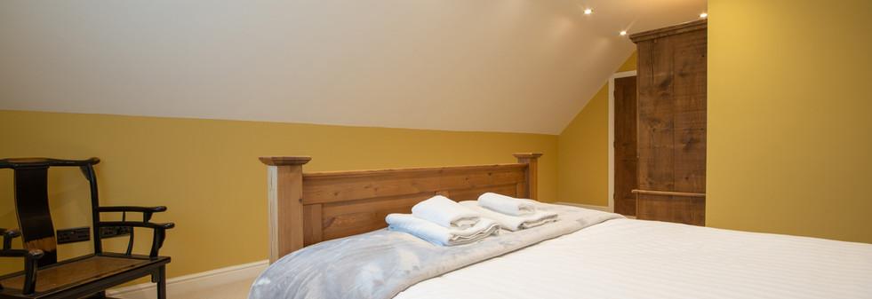 Main House - Bedroom 7 (2).jpg