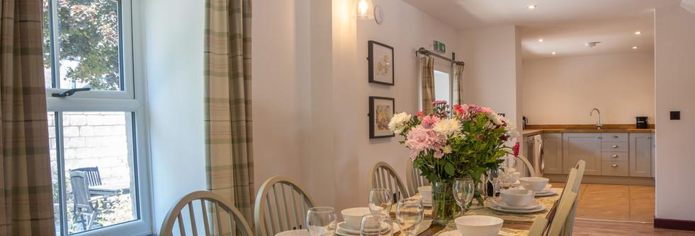 Summer - Dining Area (4).jpg