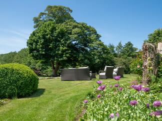 Main House - Gardens (5).jpg