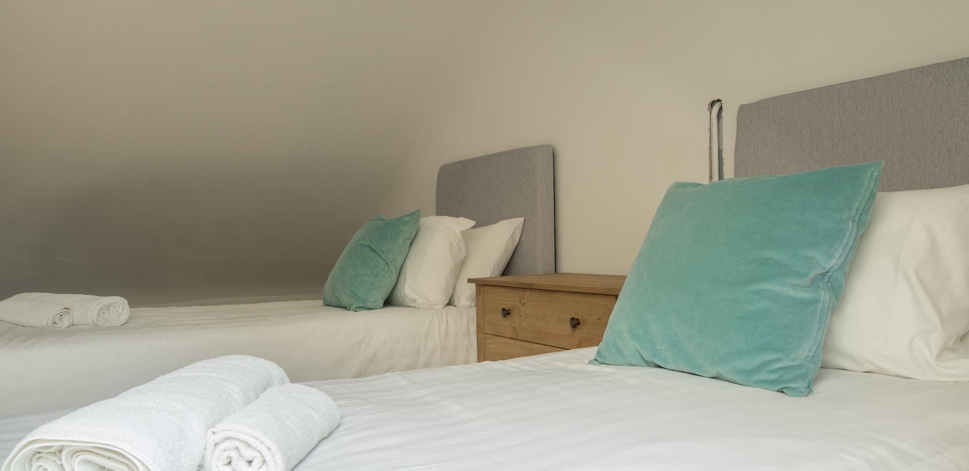 Derwent Bedroom 3 (4).jpg