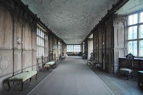haddon hall.JPG