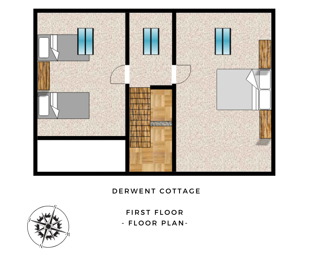 Derwent  First Floor (1).png