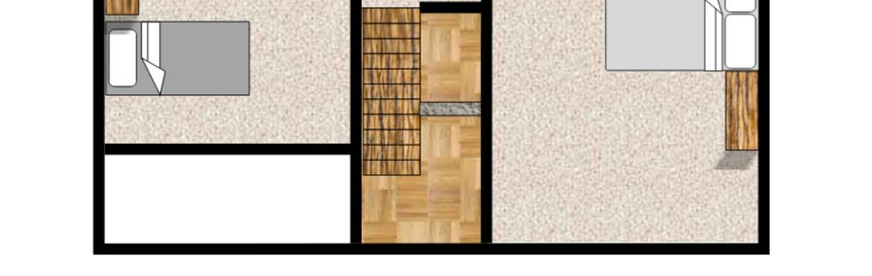 Derwent  First Floor (1).png