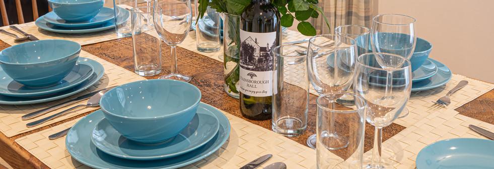 Derwent Table.jpg