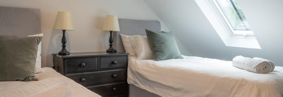 Dovedale Bedroom 3.jpg
