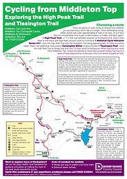 middleton-top-cycling-map.jpg