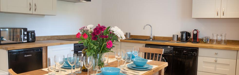 Derwent Kitchen (1).jpg