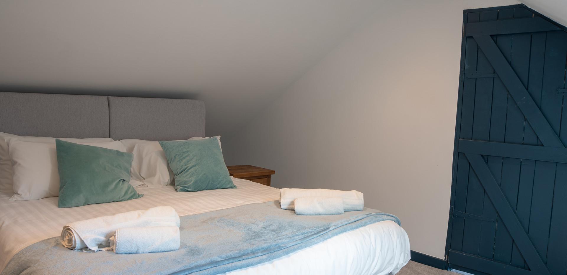 Derwent Bedroom 2.jpg