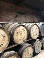 White Peak Distillery.png